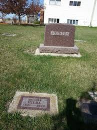 Hilda Johnson (1901-1948) - Find A Grave Memorial