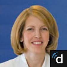 Dr. Wendy Johnson, Cardiologist in South Weymouth, MA | US News ...