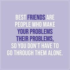 best friends are people who scattered quotes