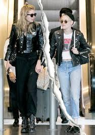 Kristen Stewart and Stella Maxwell Split: What Went Wrong? | happy  LifeStyle inc