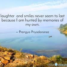 laughter and smiles neve quotes writings by ange de