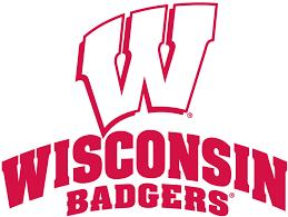 Images Of The Wisconsin Badgers Football Logos Wisconsin Badgers Custom Temporary Tattoos Diy Temporary Tattoos Wisconsin Badgers Logo
