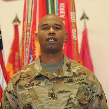 59th Ordnance Brigade welcomes CSM Guido as new enlisted leader   Local  News   fortleetraveller.com
