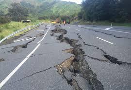 Imagini pentru cutremur imagini