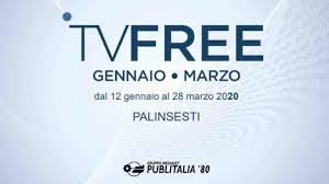Mediaset palinsesti gennaio marzo 2020: programmazione Canale 5