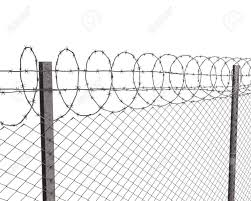 Wire Fencing Fence Clipart Wire Pencil And In Color Marvelous Wire Fence Clipart