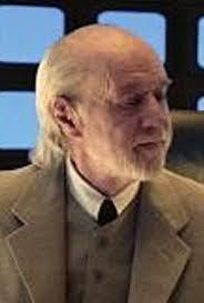 George Carlin - IMDb