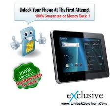 Alcatel One Touch T10 Unlocking ...