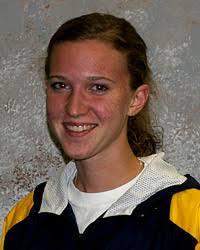 Ivy Price - 2011 - Women's Track - Mississippi College Athletics