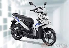 Permalink to Gambar Motor Honda Terbaru 2020