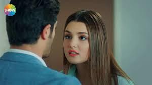 جميلة اغنية انا بنت حديدية مراد وحياة Jamila Bint Hadidiya