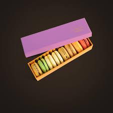 chocolates in dubai uae