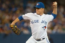 Aaron Loup, Toronto Blue Jays reach agreement on one-year, $1.125 ...