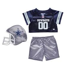 dallas cowboys fan set 3 pc