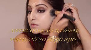 my natural primer in hindi you