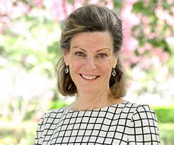 Elizabeth W. Smith + - Central Park Conservancy