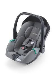 recaro infant car seat avan 2020 prime