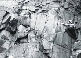 File:LSCC Salisbury Crags 1908 Lucy Smith Pauline Ranken.png - Wikipedia