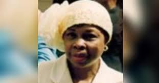 Gwinnetta Washington Obituary - Visitation & Funeral Information