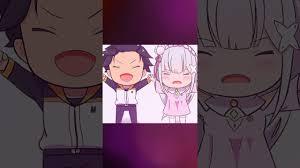 Những bức ảnh anime chibi đẹp nhất - YouTube