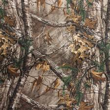 42 realtree gallery of wallpapers