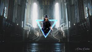 wallpaper final fantasy xv noctis