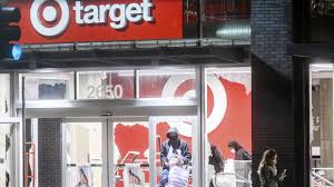 Target temporarily closing some stores due to George Floyd protest ...