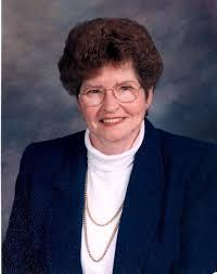 EDITH SMITH Obituary - Midlothian, VA