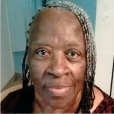 Remembering Ms. Johnnie Mae Smith | Remembering Ms. Johnnie Mae ...
