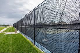 Chain Link Fencing Hammonton Egg Harbor Twp Vineland Nj Master Wire Manufacturing