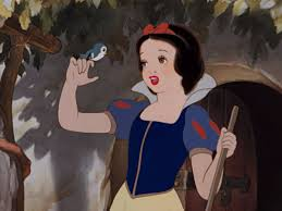Đây là khuôn mặt thật sự phía sau của mỗi cô công chúa Disney
