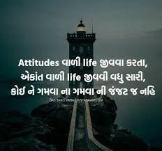 pin by rv ranpura on qoutes joker quotes girly attitude quotes