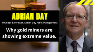 RI QUARANTINED EP22 - Adrian Day, Adrian Day Asset Management - YouTube