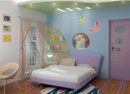 Furniture For My Kid Latest Kids Room Decoration Ideas 2012 Interior Designs