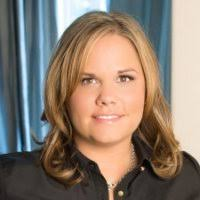 Janna Smith's email & phone   Lone Star Valet's Human Resources Director  email