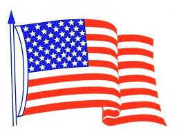 American Flag Static Cling Window Decal United States Of America Flag Decal Decal Flag Decal American Flag Decal American Flag