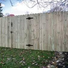 Gate Hinges Fence Hinges Boerboel Gate Solutions