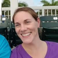 Felicia Anderson - Associate Web Developer - Chico's FAS, Inc ...