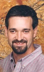 Raymond Smith | Obituaries | qctimes.com