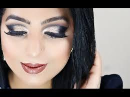makeup for party wear saubhaya makeup