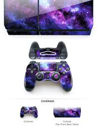 Stardust Ps4 Skin In 2020 Ps4 Skins Ps4 Controller Skin Ps4