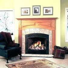 gas fireplace insert cost meliarollin co