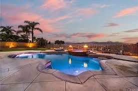 2044 Paseo Susana, San Dimas, CA 91773   MLS# CV20104715   Redfin