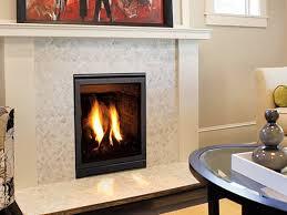enviro q1 gas fireplace insert