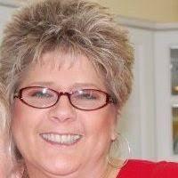 Meredith Harris (mermer424) on Pinterest