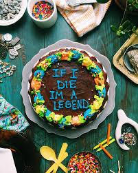 drake s lyrics make the best cake quotes ever