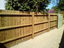 Treated Timber Posts 3x3 75mm X 75mm Builders Marketplace