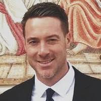 "40+ ""Will Clemens"" profiles | LinkedIn"