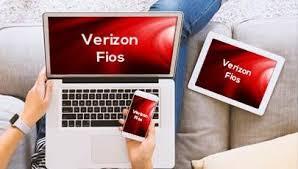 new verizon fios bundle deals