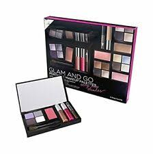 victoria s secret makeup sets and kits